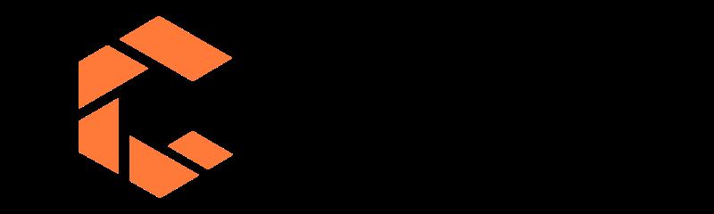 Censys Logo